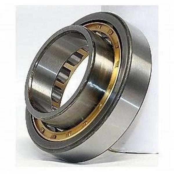 Industrial Bearing 61808