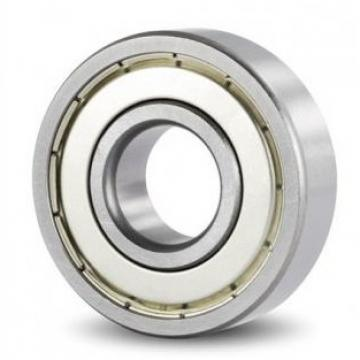 Koyo 6302rmx   Pillow Block Bearings