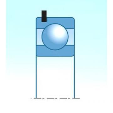 65,000 mm x 120,000 mm x 23,000 mm  NTN-SNR 6213N deep groove ball bearings