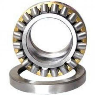 Bearings 22210e; Great Britain SKF Orgioanal Spherical Roller Bearings Catalogue 22210e Uesed for Printing Machinery
