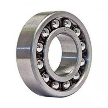 Spherical Roller Bearngs 24020cc/W33, 24022cc/W33, 24024/Cc/W33, 24026cc/W33