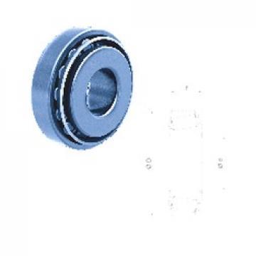 Fersa 31306F tapered roller bearings