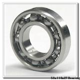 50,000 mm x 110,000 mm x 27,000 mm  SNR 6310HT200ZZ deep groove ball bearings