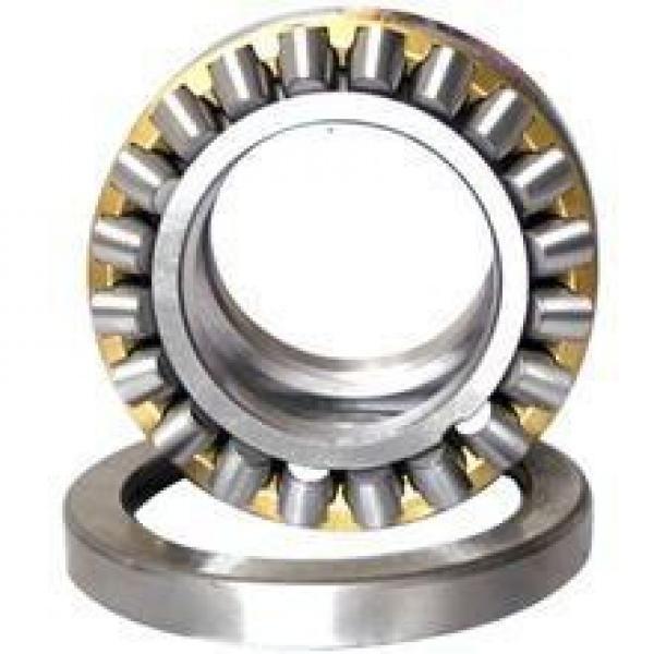 Bearings 22210e; Great Britain SKF Orgioanal Spherical Roller Bearings Catalogue 22210e Uesed for Printing Machinery #1 image