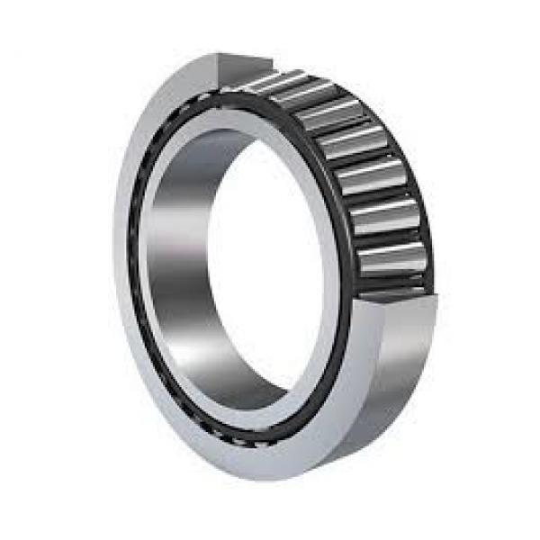 Ca/MB/Cc/Ek/K/ W33 Chrome Steel Spherical Roller Bearing #1 image